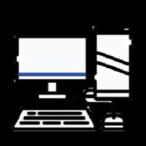 conserto-computador-monitor-semfio